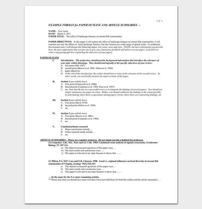 Best essay help act  Writing Good Argumentative Essays   chapter       Pinterest