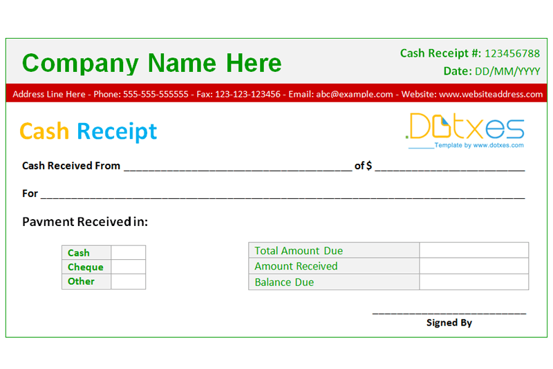 Cash-receipt-template-by-(dotxes.com)