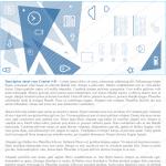 Employee Handbook Sample Page 03