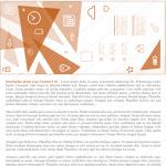 Employee Handbook Sample Page 04
