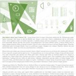Employee Handbook Sample Page 05