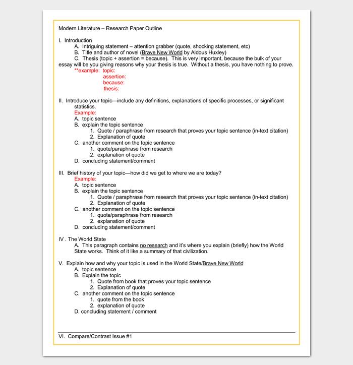 EssayEruditecom  Custom Writing  Paper Writing Service