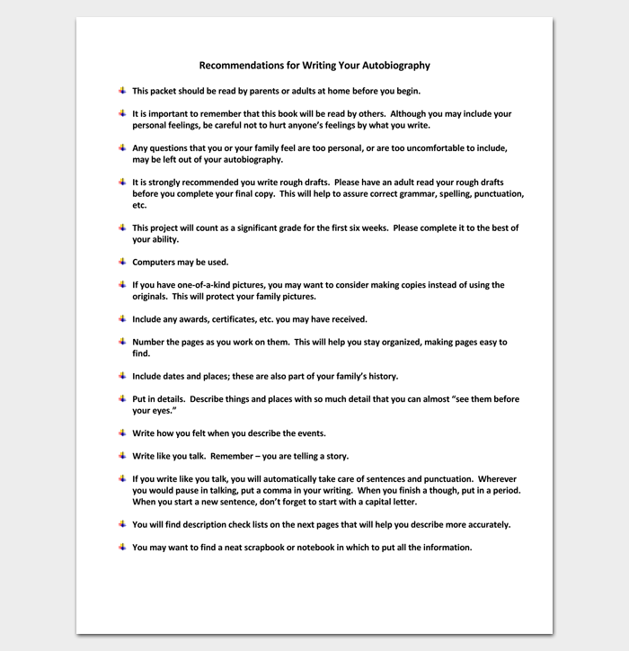 how to write outline This is a formal outline for your final research paper it will present your thesis, the major points in support of that thesis, and the sub-points supporting each.