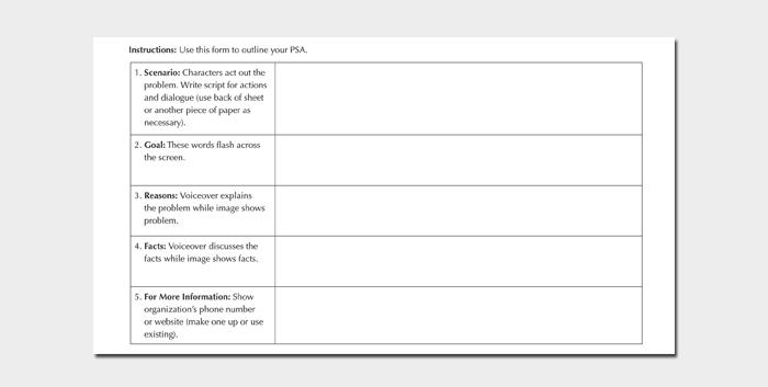 outline sheet koni polycode co