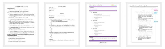 Airport design thesis .pdf