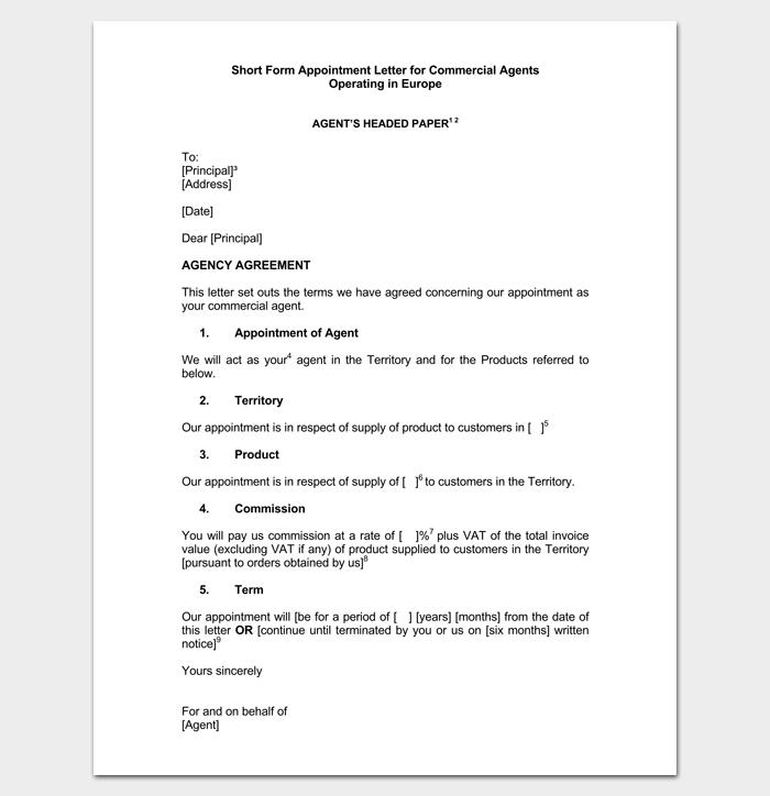 Property Agent Job Malaysia