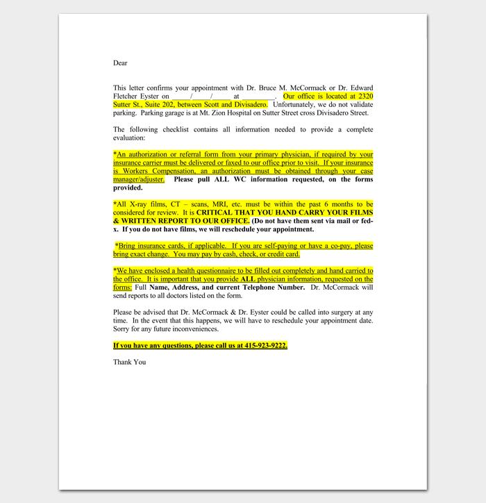 pdf La rivoluzione