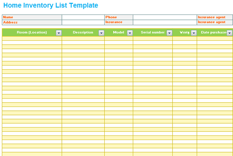 Home-Inventory-list-template-(Featured-Image)