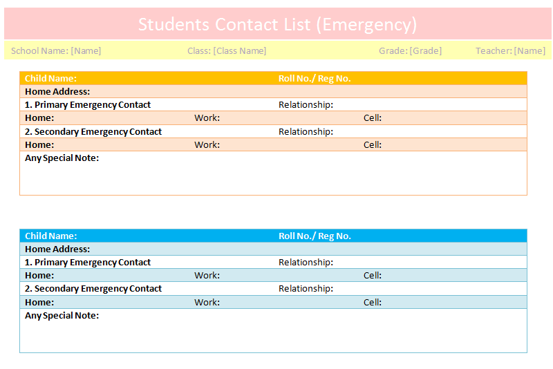 Students-contact-list-(Featured-Image)