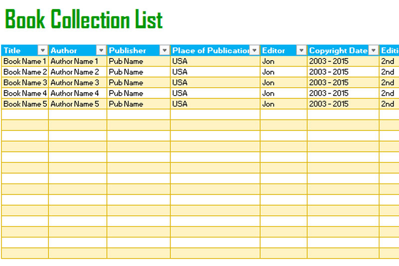 Book-collection-list-template-(featured-image)
