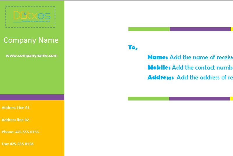 Envelope-template-(Multi-colors,-Featured-Image)