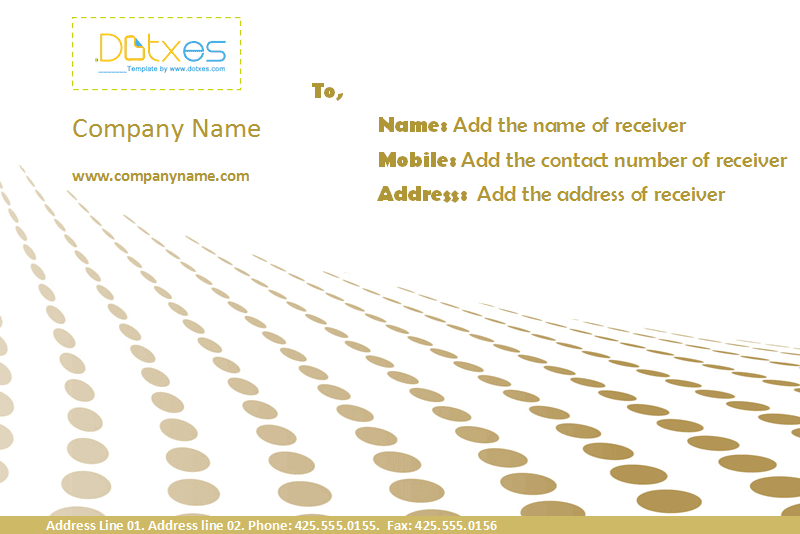 Envelope-template-(Vector-Design,-Featured-Image)