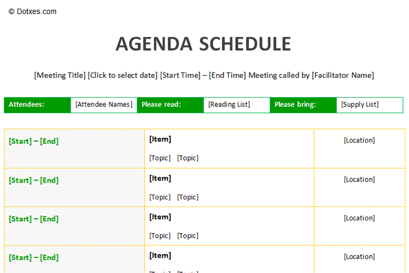 Featured-Image-for-agenda-schedule-template-by-Dotxes