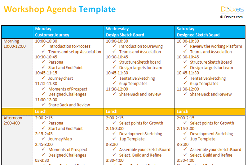 Featured-Image-for-workshop-agenda-template