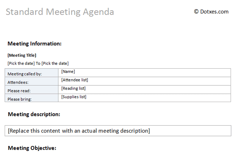 Standard-meeting-agenda-template-(Featured-Image)
