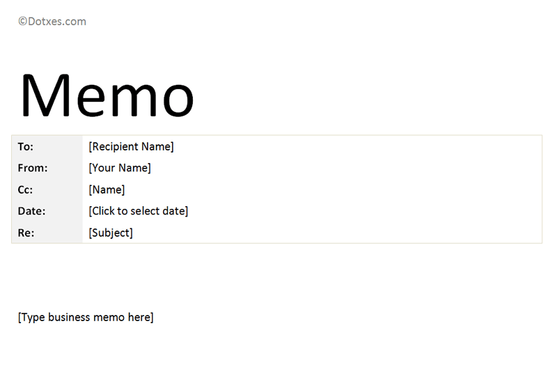 Business-Memo-Template-(Clean-and-Clear)-featured-image