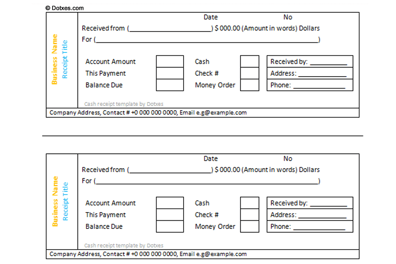 Free-printable-cash-receipt-template-1.1-(featured-image)