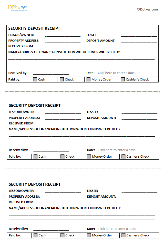 Car rental agreement form download
