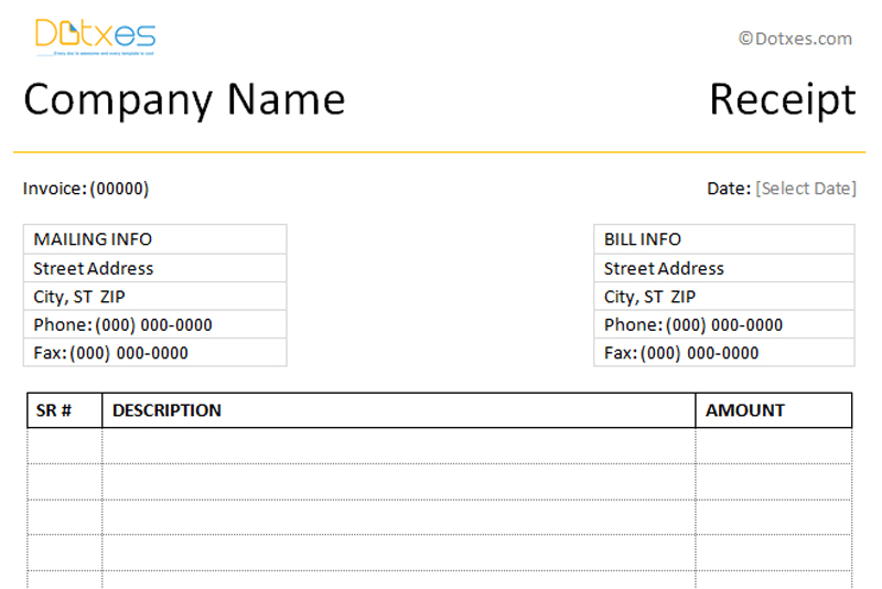 Simple-receipt-template-with-a-clean-format-(Featured-Image)-PN