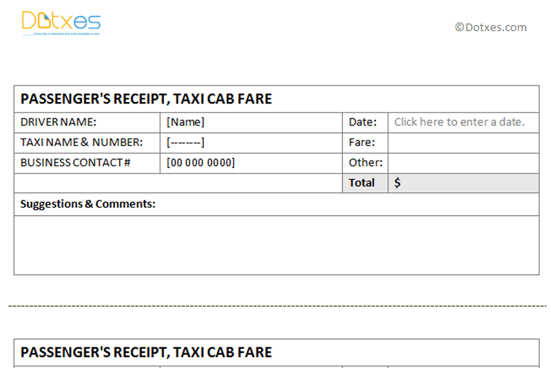 Taxi-Receipt-Template-(3-per-page)-featured-image