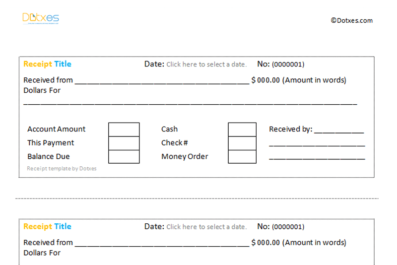 customizeable-cash-receipt-template-(featured-image)