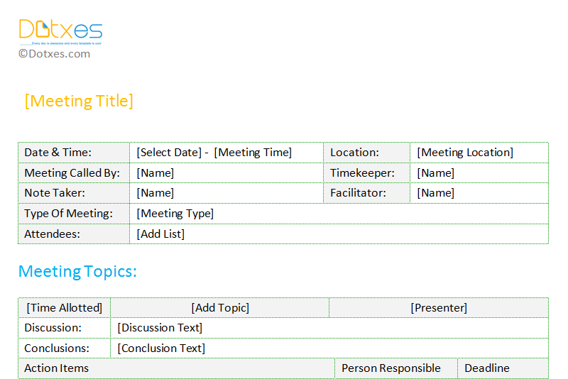 Meeting-minutes-template-Standard-Format-(1.1)-Featured-Image