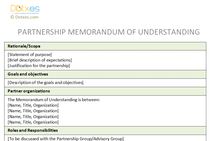 Partnership-memorandum-of-understanding-template-(Table-format)-Featured-Image