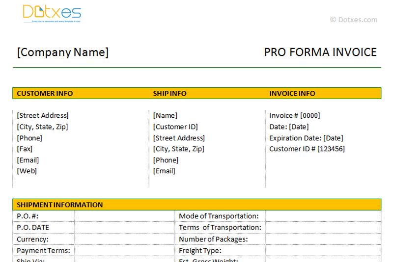 Proforma-invoice-template-(in-Microsoft-Word,-featured-image)
